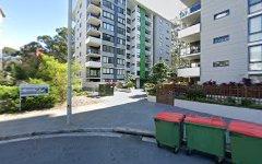 1/6 Saunders Close, Macquarie Park NSW
