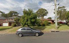 47 Dagmar Crescent, Blacktown NSW