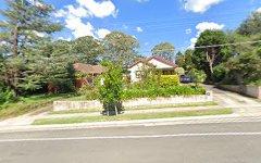 53 Keeler Street, Carlingford NSW