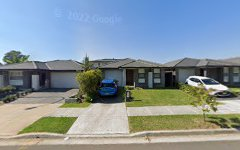43 White Cedar Avenue, Claremont Meadows NSW