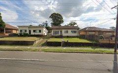 80 Walters Road, Blacktown NSW