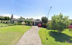 10 Wallan Avenue, Glenmore Park NSW