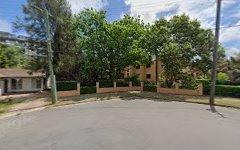 29/24 Post Office Street, Carlingford NSW