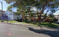 9/21 Cavill Street, Queenscliff NSW