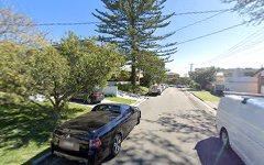 4/6 Hill Street, Queenscliff NSW