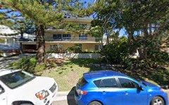 1/1 Hill Street, Queenscliff NSW