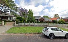 48 Roseville Avenue, Roseville NSW