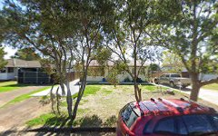 28a Bentley Road, Colyton NSW