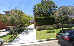 3/31 Dalley Street, Queenscliff NSW