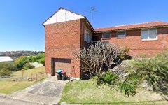 17 Highview Avenue, Queenscliff NSW