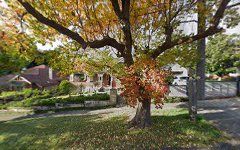 59 Lord Street, Roseville NSW