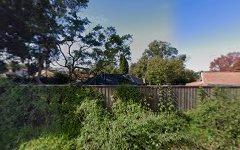 151 Boundary Street, Roseville NSW