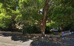 5/132 Queenscliff Road, Queenscliff NSW