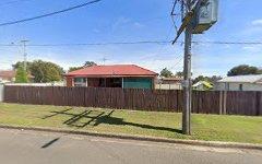 95 Desborough Street, Colyton NSW