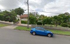 15 Park Ave, Roseville NSW