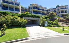 5/63-67 Pavilion Street, Queenscliff NSW