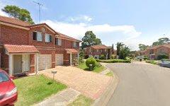 18 St Pauls Way, Blacktown NSW