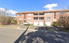 5/190 Pacific Highway, Roseville NSW