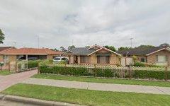 30 Vella Crescent, Blacktown NSW