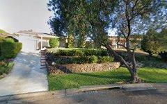 7A Ferrier Crescent, Minchinbury NSW