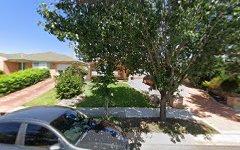33 Tarrabundi Drive, Glenmore Park NSW