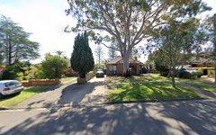 4 Longview Street, Eastwood NSW