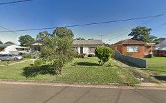 13 Penfold Street, Eastern Creek NSW