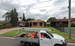 18 Rebecca Street, Colyton NSW