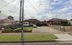 25 Reynolds Street, Old Toongabbie NSW