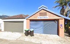 Lower 26 Greycliffe Street, Queenscliff NSW
