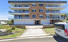 3/2A Pavilion Street, Queenscliff NSW