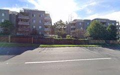 26/27-33 Boundary Street, Roseville NSW
