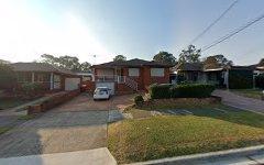 26 Taronga Street, Blacktown NSW