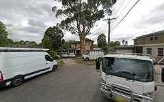 7 Bounty Place, Old Toongabbie NSW