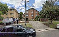9/5-7 Ball Avenue, Eastwood NSW