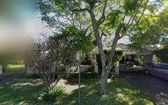 83 Shirley Road, Roseville NSW
