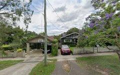 9 Haig Street, Chatswood NSW