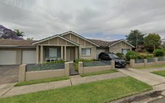 2/163 North Road, Eastwood NSW