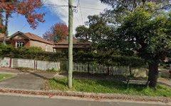 368 Penshurst Street, Chatswood NSW