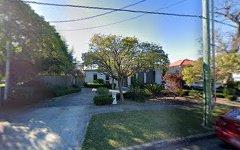 130A Bettington Road, Oatlands NSW