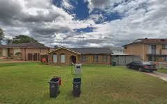 3 Mustang Avenue, St Clair NSW