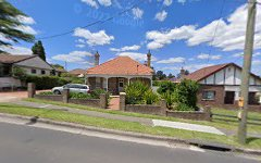 35 First Avenue, Eastwood NSW