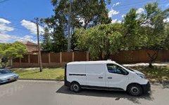 80 Ryedale Road, Eastwood NSW