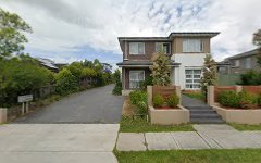 3/498 Blaxland Road, Denistone East NSW