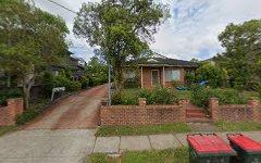 1/496 Blaxland Road, Denistone NSW