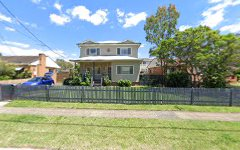 62 Edmondson Street, North Ryde NSW