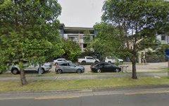 52/56-74 Briens Road, Northmead NSW