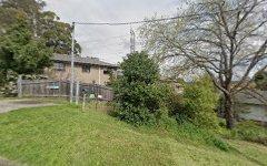 1/25 Carson Street, Dundas Valley NSW