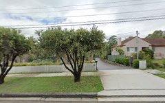 2/40 Russell Street, Denistone East NSW