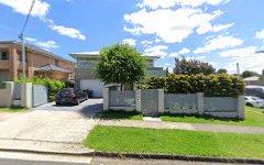 59 Avon Road, North Ryde NSW